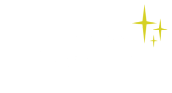 Contempo Lending Palm Springs