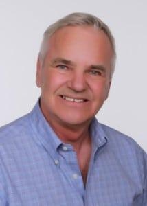 Fred Van Veen