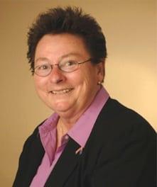 Barbara Nagy